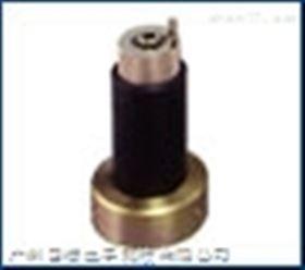 日本日置HIOKI电阻计电极SME-8301 SME-8330