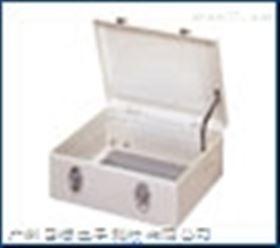 日本日置HIOKI电阻计电极SME-8335屏蔽箱SME-8350