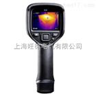 FLIR E6红外热像仪