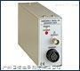 阻抗分析仪传感器CT6862 9555-10