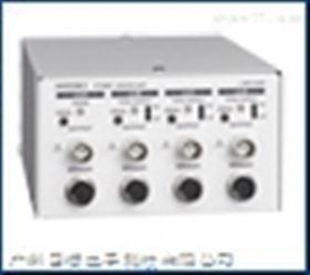 日本日置HIOKI阻抗分析仪传感器CT6865 CT9557探头CT6846