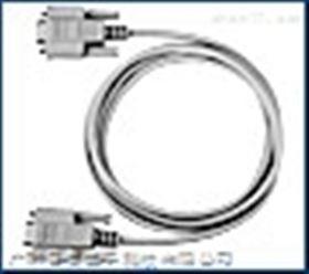 日本日置HIOKI阻抗分析仪PC卡9830 9729 9728