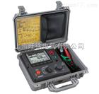 日本共立KEW 3128绝缘电阻测试仪