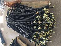 湖南|懷化FNG防水防塵BNG-G1''防爆撓性連接管供應