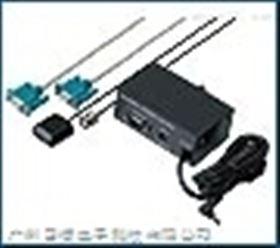 GPSBOXPW9005阻抗分析仪适配器Z1002电池组Z1003