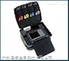 日本日置HIOKI阻抗分析仪查看软件9624-50携带盒C1001