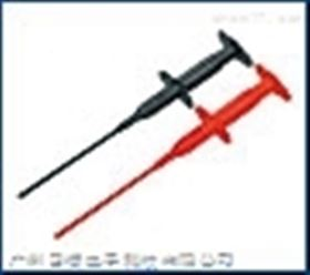 日本日置HIOKI测试仪SD卡Z4003电压线L1000-05抓状夹9243