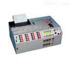 美国MEGGER TM1600断路器机械特性测试仪