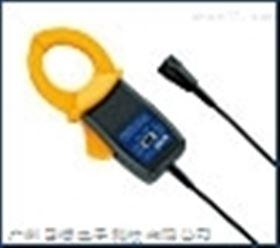 日本日置HIOKI分析仪钳式CT9279传感器9272-10