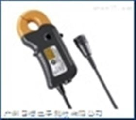 日本日置HIOKI记录仪传感器CT6865 9709探头CT6841
