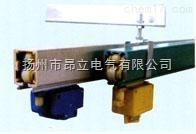 HFJ-4-15/80铝合金多级管式滑触线