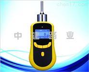 泵吸式二氧化硫检测仪