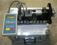 智能砂浆强度检测仪、择压法砂浆强度检测仪价格