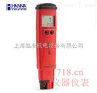 酸度(0.01pH)-温度℃测定仪