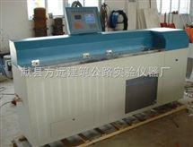 沧州低温沥青延伸仪、液晶显示低温沥青延伸仪价格