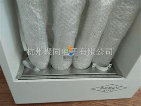 麻阳苗族自治县索氏提取装置、脂肪测定仪JT-SXT-06聚同品牌