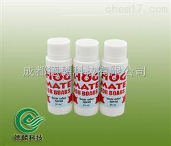 DL-JK02公猪诱情剂