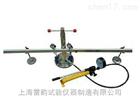 工厂直邮平板载荷试验仪,平板载荷仪