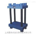反力框架技术规程,上海反力架