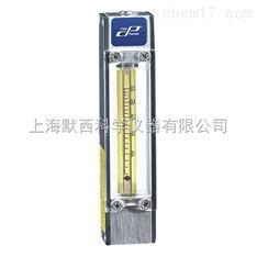 Cole-Parmer®面板安装式流量计