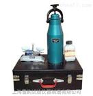 上海含水量仪,土壤水分含量仪