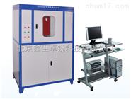 DR型导热系数测定仪智能导热仪建材检测热传导性能测试仪