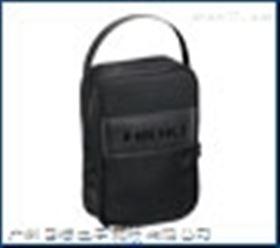 C0201 C0202测试仪携带包C0201 C0202日本日置HIOKI