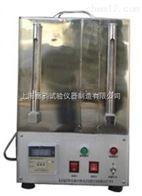 HHS-1供货沥青三氯乙烯回收仪品牌、厂家、价格