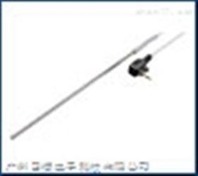 LR9621 LR9631测试仪传感器LR9621 LR9631日本日置HIOKI
