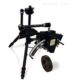 SPIDER X便携式残余应力分析仪