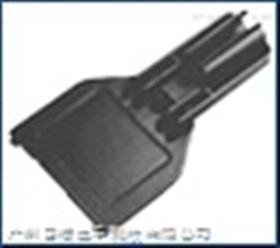 日本日置HIOKI测试仪携带包9398 C0205整理器9209