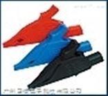 9790-02抓状夹 9790-03接触针 日置HIOKI