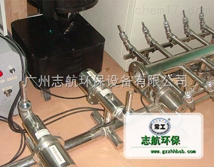 数码电机驱动板接线