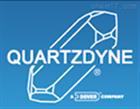 美国Quartzdyne晶体压力传感器上海办事处