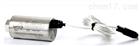 Quartzdyne晶体压力传感器一级代理