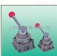4F520-150 AC220V进口日本CKD手动阀,喜开理CKD手动阀
