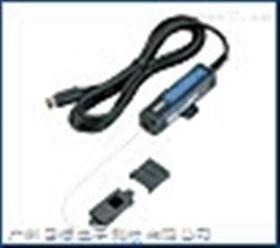 日本日置HIOKI测试仪光传感器9742-10 9743 9743-10