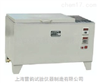 上海供应砖瓦爆裂蒸煮箱,厂家数显蒸煮箱图片