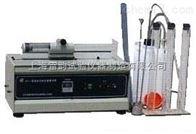 SD-II电动砂当量试验仪,细集料砂当量试验仪