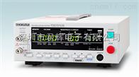 PID絕緣測試儀TOS7210S