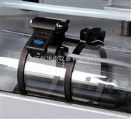 进口EK 1000液面探测传感器