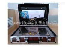 TPK-60炉温测试仪_六通道