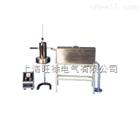 HD-583石油産品餾程測定儀