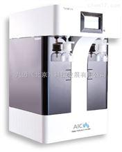 Aquaplore 3實驗室超純水機