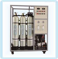 LAB-UPS-150大型生化仪配套专用纯水设备