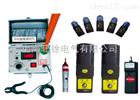 GPF型工频信号发生器厂家