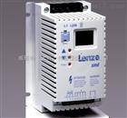 长期低价供应LENZE变频器