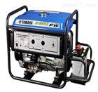 EF5200EFW汽油发电机
