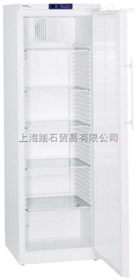 进口防爆冰箱