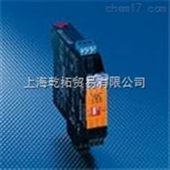 介绍IFM位置传感器,易福门位置传感器原理图